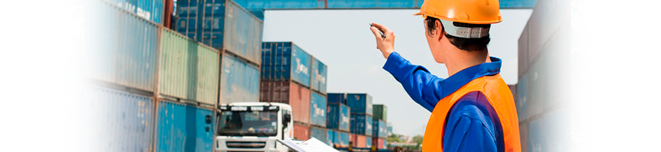 Importaciones-y-Exportaciones_eam_colombia_medellin