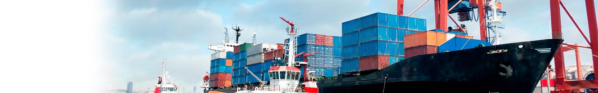 Transportes_colombia_eam_importaciones_exportaciones