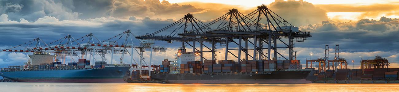 exportaciones_colombia_eam_medellin_importaciones