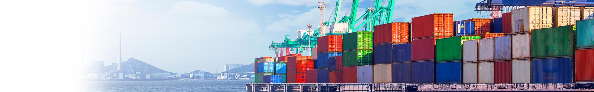exportaciones_colombia_eam_medellin_importaciones_negocios